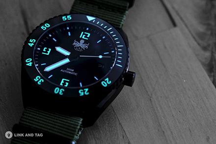 440phoibos-300m-black-27-fin.jpg